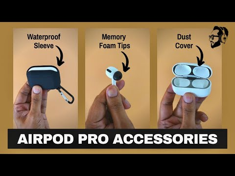 accessories-that-don't-suck-for-the-apple-airpods-pro