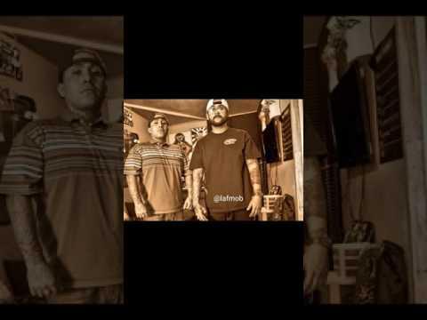 Hood loving ft Miguel , Ono & Danger