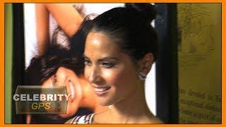 Olivia Munn accuses Brett Ratner of sexual harassment - Hollywood TV
