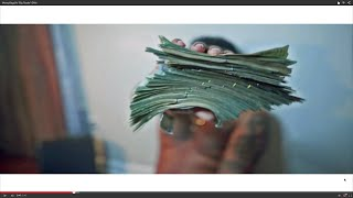 "Moneybagg Yo ""Big Racks"" GMix #💯Racks"