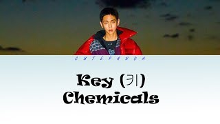 Key - Chemicals