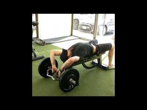 【Fitek 健身網】新貨目字槓☆適用於2英吋/50mm 大孔奧林匹克槓片☆全新多功能、多握把三頭肌、二頭肌、肩部訓練桿