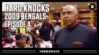 """It's Your Football Team, Find a Way to Fix It!"" 