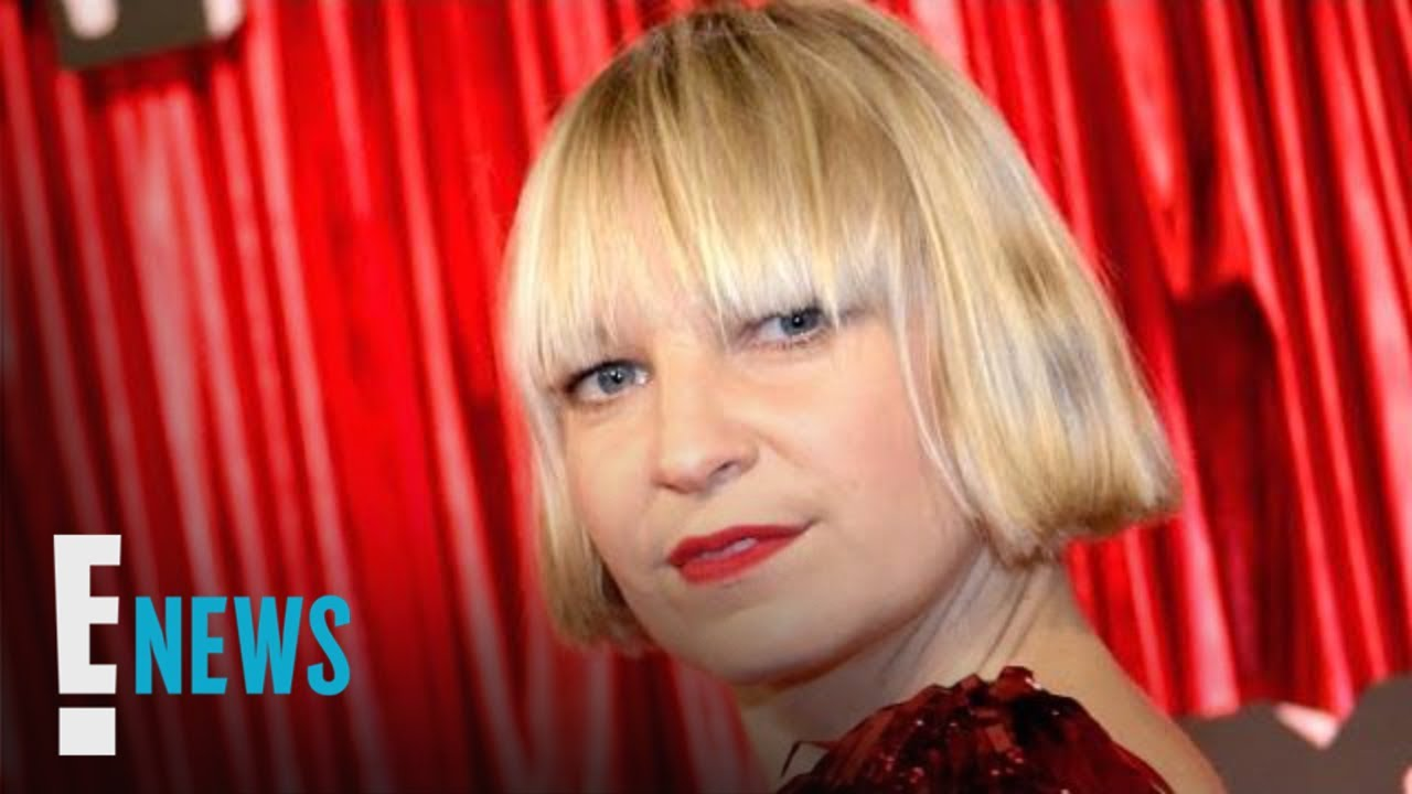 Sia Fires Back at Critics Over Autism Representation in