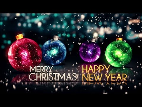 New Nonstop Sadri Christmas song 2017