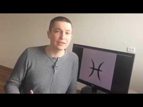 Гороскоп на сегодня Рак. Бесплатный гороскоп на 12 июля