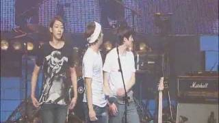 LTTC 2010 Part 11 One Of A Kind (END) Mp3