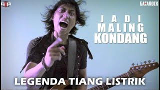 "Final Count Down Lagu Anti Korupsi ""MALING KONDANG"" - Gafarock MP3"