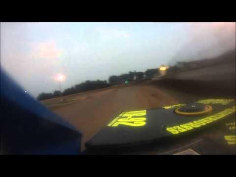 Us 30 Speedway 8-30-15