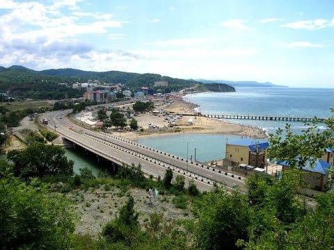 Лермонтово, Новомихайловский