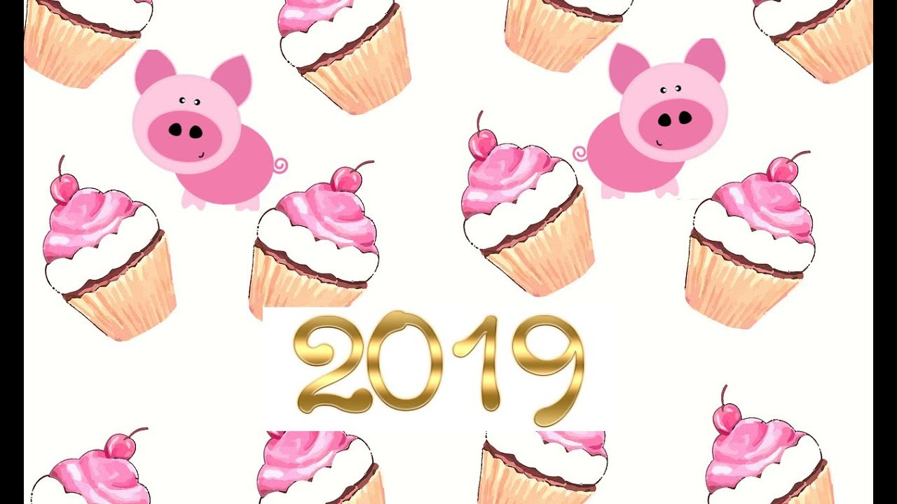 Nouvel An Chinois 2019 Annee Du Cochon De Terre 5 Fevrier Youtube