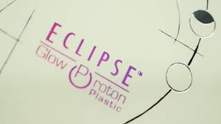 Axiom Discs - Eclipse Envy - In Stores Today!