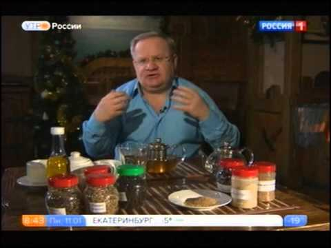 86 Похмельный синдром – рецепты травника