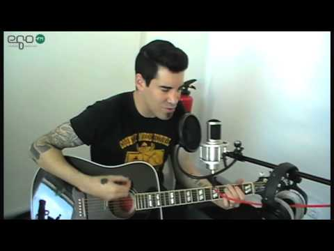 Theory Of A Deadman - Santa Monica (live & unplugged) egoFM