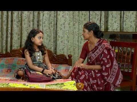 Mazhavil Manorama Sthreepadham Episode 382