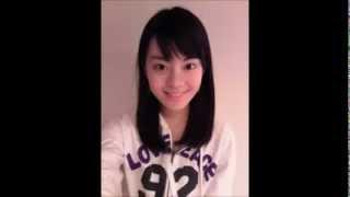 XVIDEOS 鈴木沙彩さんの肉声と効果音「あの話題の動画の音声から」 すずきさあや 検索動画 17