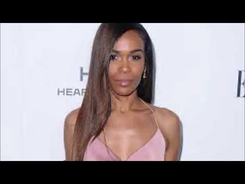 Destiny's Child Singer Michelle Williams Checks Herself Into A Mental Health Facility Mp3