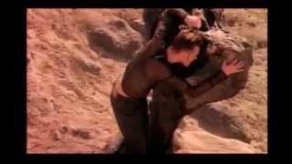 Morrissey - November Spawned A Monster music video