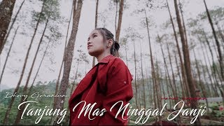 Download lagu Dhevy Geranium - Tanjung Mas Ninggal Janji (Official Music Video)
