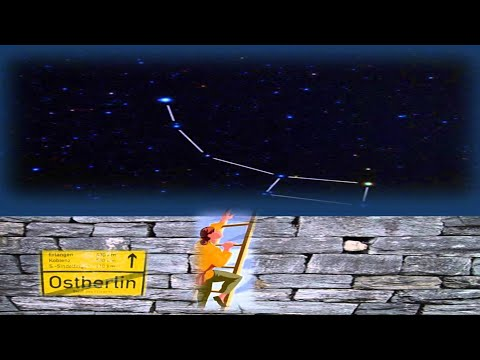 der kleine b r 1987 youtube. Black Bedroom Furniture Sets. Home Design Ideas