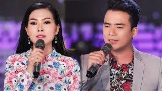 Song Ca LÊ SANG KIM THOA 2019 - Lk Nhạc Vàng Bolero CẤM NGHE VÌ QUÁ BUỒN