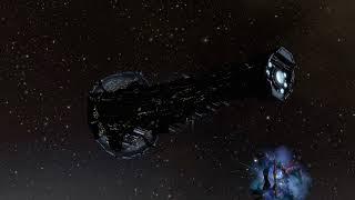 Eve Online - A V A T A R