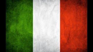 İtalya Hakkında Bilgiler / Informazioni sull'Italia