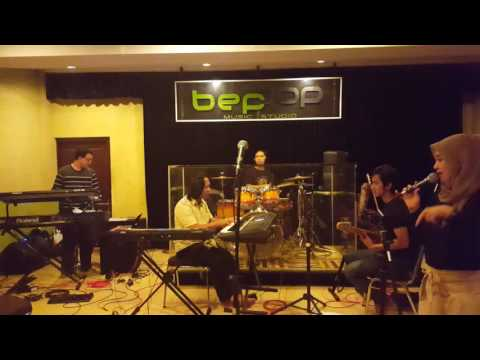 Jelang JMF 2016 : Beban Asmara - Nong Niken