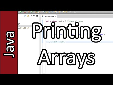 how to add input into arraylist java