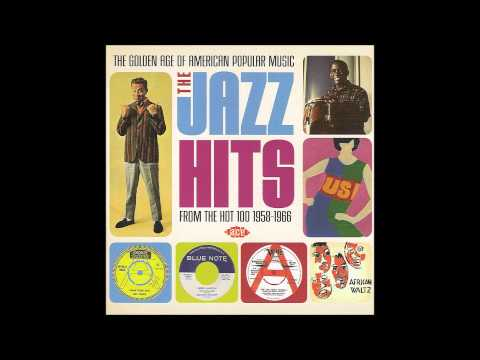 The Jazz Hits From The Hot 100: 19581966