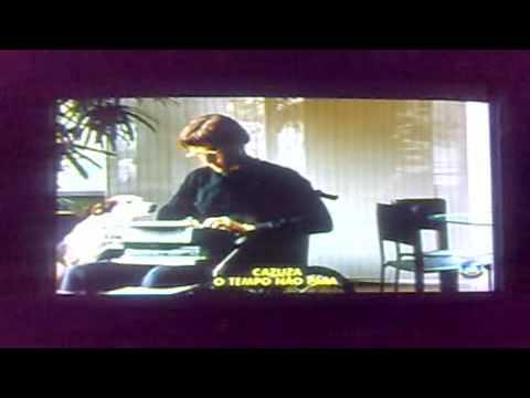 TV Bahia Digital 11.1 (Canal 29 Salvador)