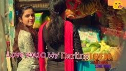 I Love you oh my darling love do something 💖 Whatsapp Status Video 2020 💖 I love you my darling