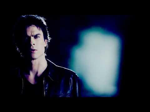 The Vampire Diaries - Echo