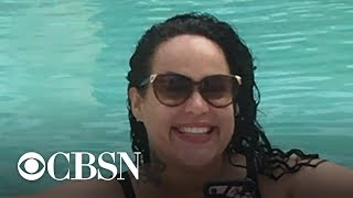 American woman dies in Dominican Republic during plastic surgery