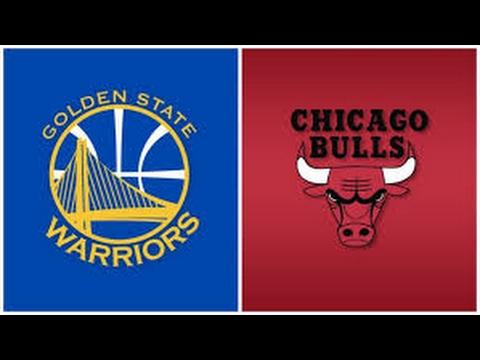 Golden State Warriors Vs Chicago Bulls | Boston Celtics Vs Sacramento Kings | LIVE SCOREBOARD