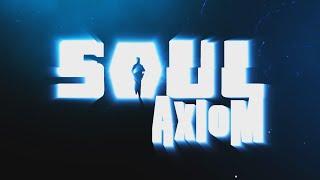 SOUL AXIOM - Story Trailer