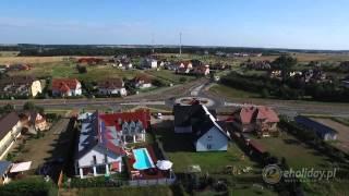 Sprawdzony przez eholiday.pl - Spoko Słonia, Rewal
