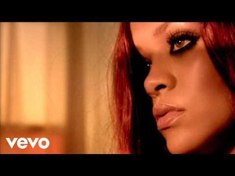 Rihanna - Man Down (instrumental)