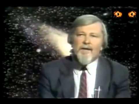 UFOS - by Thomas McDonough, Cel  Robert Friend, Cel  William Coleman, Leonard Nikishin 1989