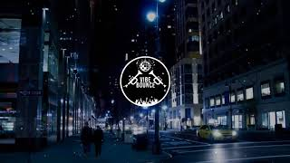 Eiffel 65 - Blue (Da Ba Dee) (DJ B3N1H & DJ D4V1D Bootleg)