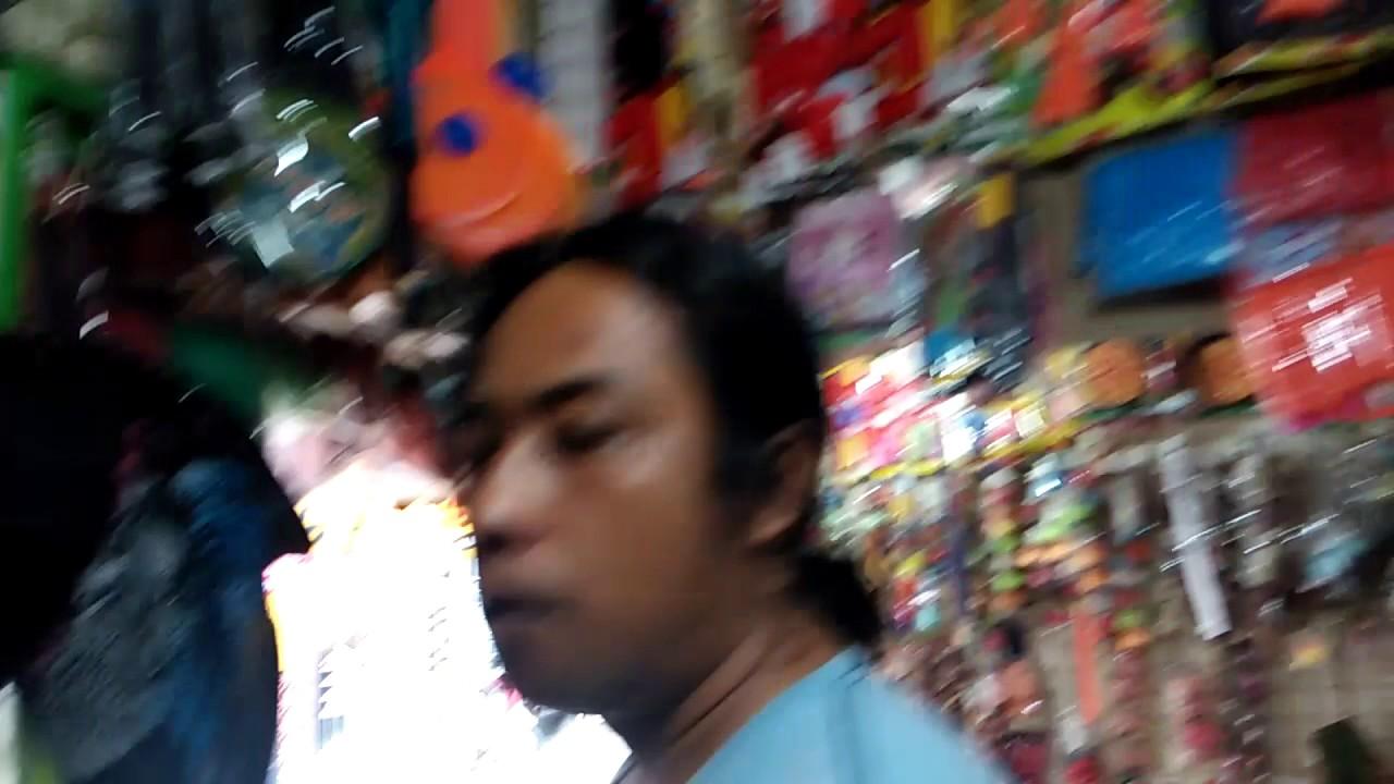 Squishy Di Pasar Asemka : Beli squishy di pasar blok A - YouTube