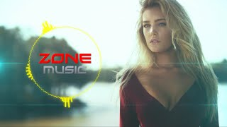 Deaf Kev Invincible Synthfrax Remix No Copyright Music ZoneMusic.mp3