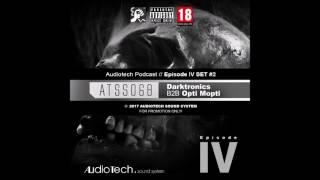 Download ATSS068  -  Darktronics B2B Opti Mopti ► Hobitkeller Zweibrücken