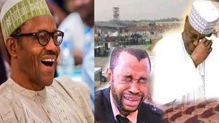 Yan Nigeria sun fara yiwa Atiku shakiyanci kan rashin nasara a zabe