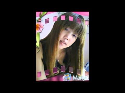 不要在我寂寞的时候说爱我( Yuki2008)