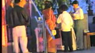 SSSVV Annual Function Video (1999).flv