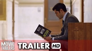 God's Not Dead 2 Official Trailer (2016) HD