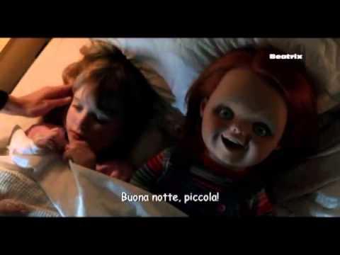 Trailer do filme A Casa Assassina