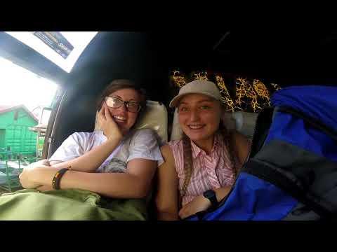 Uganda trip 2018
