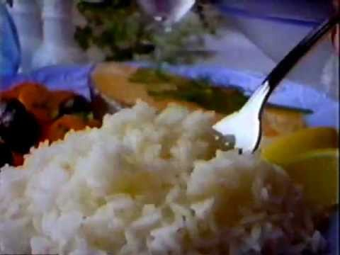 1993-uncle-ben's-converted-rice-commercial